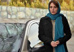 فیلم سینمایی مرداد  www.filimo.com/m/WVbyB