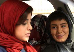 فیلم سینمایی آب نبات چوبی  www.filimo.com/m/SmErj