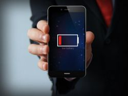 https://www.jofthich.com/the-reason-for-smartphone-charging-is-too-late/