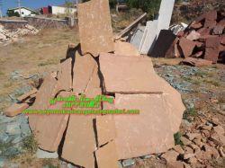 پخش و تهیه سنگ لاشه از معدن تا محل تخلیه ب هزینه کم 09124867802==فروش سنک لاشه تنی و متری باما در تماس باشید