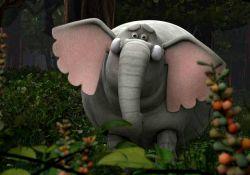 انیمیشن فیلشاه  www.filimo.com/m/HcAa3