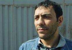 فیلم سینمایی ثانیه  www.filimo.com/m/1F3D5