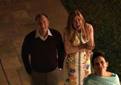 فیلم سینمایی بیتریز در مهمانی شام  www.filimo.com/m/3b9Bu