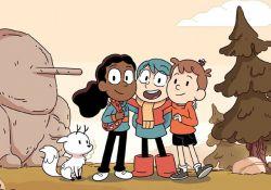 مجموعه انیمیشن هیلدا www.filimo.com/m/17608