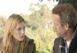 سریال «دکتر هاوس»               www.filimo.com/m/12757
