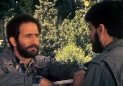 فیلم سینمایی تشکیلات  www.filimo.com/m/Fg96E