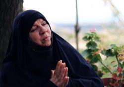 فیلم مستند «درد مقدس»              www.filimo.com/m/KC8g0