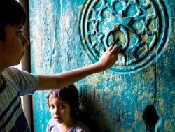 #azadenadi#nadiazade#photography #photographer #photo #mobail#baby #baby#آزاده#نادی#عکس#عکاسی#عکاسی_هنری #عکاسی