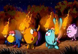 انیمیشن توپولی ها www.filimo.com/m/16263