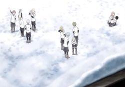 انیمیشن سریالی «بی: سرآغاز»          www.filimo.com/m/15663