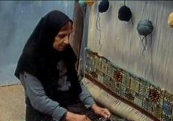 فیلم سینمایی طبیعت بی جان  www.filimo.com/m/dV2J3
