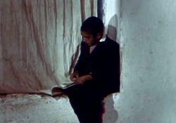 فیلم سینمایی یک اتفاق ساده  www.filimo.com/m/oUfAO