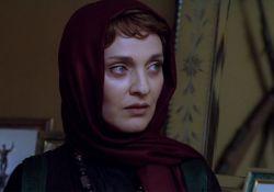 فیلم سینمایی خاک آشنا  www.filimo.com/m/oaFOj