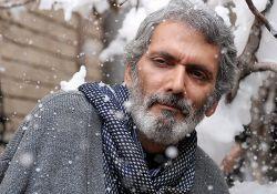 فیلم سینمایی برف روی شیروانی داغ  www.filimo.com/m/57oqT