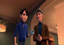 انیمیشن غول کش ها www.filimo.com/m/12151