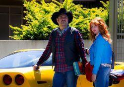فیلم سینمایی تگزاس  www.filimo.com/m/gyuF1