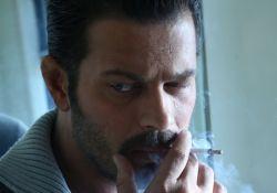 فیلم سینمایی خنده های آتوسا  www.filimo.com/m/lD0yW