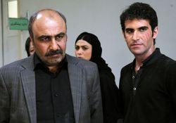 فیلم سینمایی طبقه هساث  www.filimo.com/m/LPzs2