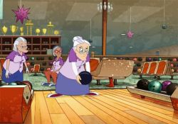 انیمیشن باگزلونی www.filimo.com/m/16133