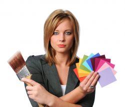 شرکت پیام رخشان کرج آماده اجرای انواع نقاشی ساختمان با قیمت مناسب برای شما مشتریان عزیز می باشد  نقاشی رنگ روغنی (براق و مات) – نقاشی رنگ پلاستیک – نقاشی بلکا و انواع پوشش سلولوزی  نقاشی مولتی کالر – نقاشی کنیتکس – نقاشی اکریلیک (روغنی بی بو) – نقاشی سیلر کیلر  با قیمت مناسب - مشاوره و بازدید رایگان - با رنگ های استاندارد و در طرح های مختلف و متنوع