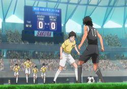 انیمیشن فوتبالیست ها www.filimo.com/m/12254