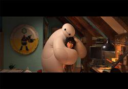 انیمیشن 6 ابر قهرمان www.filimo.com/m/15291