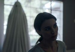 فیلم سینمایی داستان یک روح  www.filimo.com/m/2MAkX