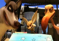 انیمیشن ماجراهای اسکار www.filimo.com/m/15807