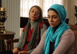 فیلم سینمایی زبان مادری  www.filimo.com/m/CIuUY