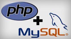 برای طراحی سایت با استفاده از php و mysql نیاز به دانش های مختلفی در این زمینه وجود دارد، داشتن اطلاعاتی درباره UI/ UX Html5, Css3, jаvascript و PHP و کار با MySQL و آشنایی و کار با فریمورک هایی همچون Bootstrap ,JQuery ,Laravel و از طرفی باید مطالعه ای بر روی بهینه سازی موتورهای جستجو نیز داشته باشید. http://puyapardaz.ir/content/blog/614