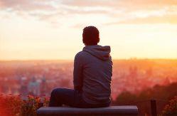 اگر به آن چه که مى خواستى نرسیدى ، از آنچه هستى نگران مباش. إِذَا لَمْ یَکُنْ مَا تُرِیدُ فَلَا تُبَلْ مَا کُنْتَ .  نهج البلاغه ، حکمت ۶۹