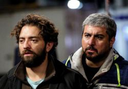 فیلم سینمایی چهارراه استانبول  www.filimo.com/m/NQTmJ
