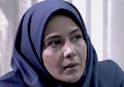 فیلم سینمایی مانا  www.filimo.com/m/qjUGw