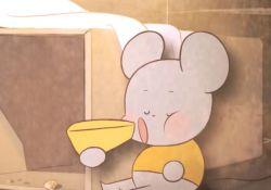انیمیشن پنیر  www.filimo.com/m/aRO6q