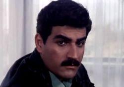 فیلم سینمایی سایه به سایه  www.filimo.com/m/fWwZX