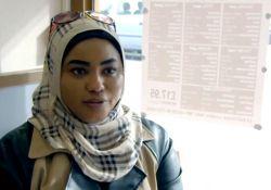 فیلم مستند محمد صلاح : یک داستان پریانی فوتبالی  www.filimo.com/m/PY4UC