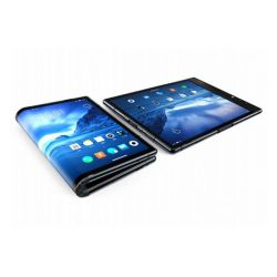 http://donya-digital.com/Blog/A/B-1728 رونمایی از اولین گوشی تاشدنی اوپو