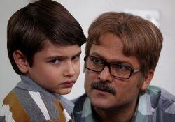 فیلم سینمایی پدر آن دیگری  www.filimo.com/m/qYHd6