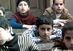 فیلم سینمایی ای ایران  www.filimo.com/m/AvSWt