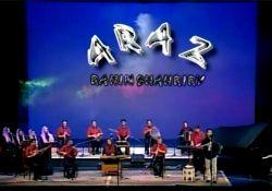 کنسرت رحیم شهریاری : بیاض گجه لر  www.filimo.com/m/xRSQN