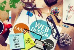 نکات مهم و مفید در طراحی سایت در صورتی که شما دارای یک وبلاگ هستید و یا مدیریت یک سایت را بر عهده دارید، باید به این نکته توجه کنید که بخش اعظمی از بازدید کنندگان، علاوه بر مطالب موجود در سایت شما به طراحی قالب و شکل ظاهری سایت، توجه زیادی میکنند. ما نیز بدین منظور نکاتی را پیرامون هر چه بهتر طراحی کردن سایت گردآوری نموده ایم که در این ترفند بازگو میکنیم. ادامه مطلب...http://puyapardaz.ir/content/blog/601