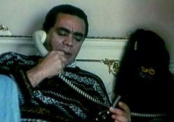 فیلم سینمایی حرفه ای  www.filimo.com/m/gQdpT
