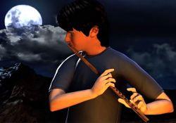 انیمیشن داستان سامرا  www.filimo.com/m/C69qW