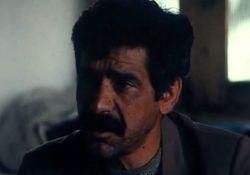 فیلم سینمایی دلبران  www.filimo.com/m/6jAD7