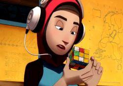 انیمیشن کوتاه تقلا کردن  www.filimo.com/m/PcXSD