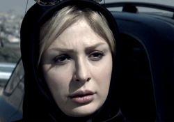فیلم سینمایی هفت معکوس  www.filimo.com/m/RqnV8