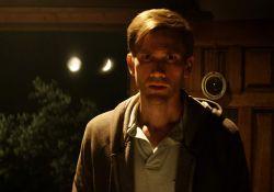 فیلم سینمایی «بی پایان»              www.filimo.com/m/KPYM8