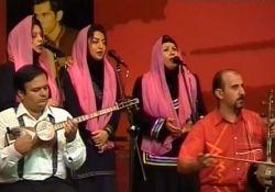کنسرت آذربایجانی رحیم شهریاری  www.filimo.com/m/Ql6BV