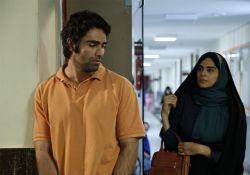 فیلم سینمایی دعوتنامه  www.filimo.com/m/jO9ZX
