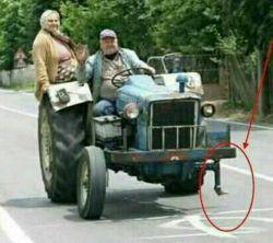همسر خوب باعث بوجود آمدن تعادل در زندگی می شود :-)